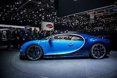 bugatti chiron top speed 2018 bugatti chiron picture 668273 car review top speed