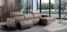 max divani catalogo max divani sofa bazar leather sofa by max divani thesofa