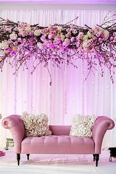 pin by xaaza style on real weddings wedding decorations