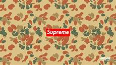 supreme wallpaper camo supreme camo 2012 wallpaper background stacksandkicks