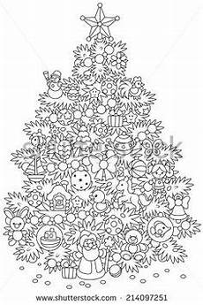Malvorlagen Erwachsene Weihnachten Die 72 Besten Bilder Ausmalbilder Weihnachten