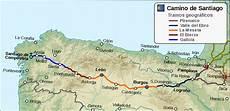 camino de santiago compostela camino de santiago la enciclopedia libre