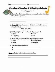 foresman science worksheets grade 3 12557 jess klimkiewicz teaching resources teachers pay teachers