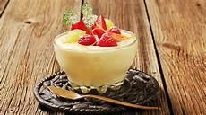 ricette con crema pasticcera liquida crema pasticcera ricette con ingredienti alternativi