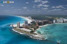 2015 a record breaking year for cancun the yucatan times