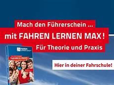 Fahrschule Theorie Lernen - startseite fahrschule team neumann