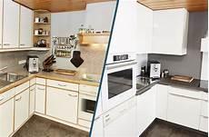küchenarbeitsplatte neu gestalten alte k 252 che neu gestalten projekt oswald elha service