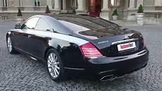 sound 2014 my coupe ex maybach coupe xenatec