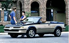 car owners manuals free downloads 1983 pontiac sunbird electronic toll collection click on the above picture to downoad 1984 1990 bmw3 series e30 service repair workshop