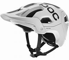 poc mtb helm poc tectal mountain bike helmets white buy it at the