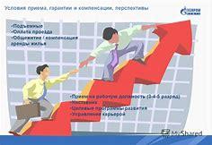 газпром целевые направления на обучение