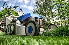 ᐅᐅ Der Traum Vom Englischen Rasen Oder Wie Pflege Ich