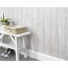 revetement plafond leroy merlin lambris pvc bois clair textur 233 dumaplast l 260 x l 25 cm x
