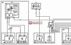 service manuals schematics 2011 mercedes benz sprinter parking system free download mercedes benz vito wiring diagrams contents auto repair manual forum heavy