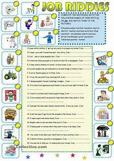riddles worksheets language 10875 riddles 1 ev i 231 in fikirler worksheets and class