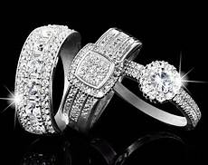 silver wedding rings american swiss sparkling diamond rings american swiss can be for your engagement wedding or just a love