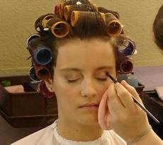 sissy boy in hair rollers 170 best images about sissyboys just want to be a girl on pinterest