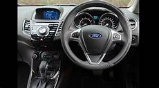 ford 1 0 powershift automatic 2014 review car