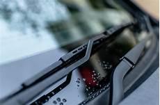 Autoscheibe Innen Reinigen - autoscheiben reinigen 187 streifenfrei richtig sauber