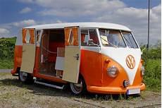 volkswagen related images start 100 weili automotive