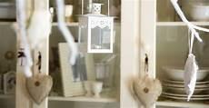 oggettistica casa oggettistica di pregio vendila con mercatopoli galliera