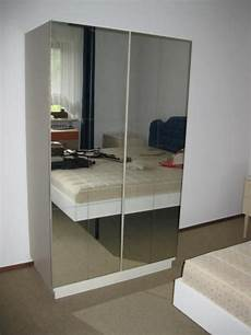 kleiderschrank 170 breit kleiderschrank 100 x 170 x 55 weiss spiegel in zell