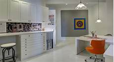 storage solutions from boring basement to custom craft