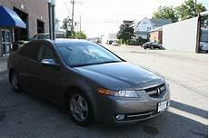 2008 acura tl for sale carsforsale com