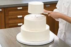 best 25 making a wedding cake ideas on pinterest