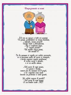 lettere di ringraziamento amicizia frasi matrimonio frasi di ringraziamento