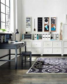 martha stewart home office furniture how to design the ultimate craft room martha stewart