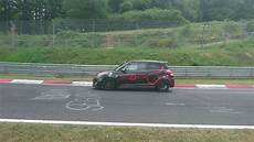 green hell driving days n 252 rburgring nordschleife 03 06
