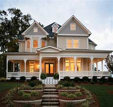 houses plans with wrap around porches house plans with balcony and all around porch image