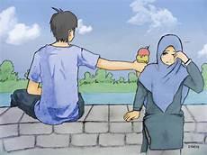 3 Alasan Mengapa Pacaran Dalam Islam Dilarang