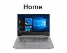 notebooks notebooks laptops und zubeh 246 r de