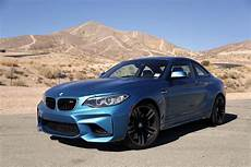 special edition bmw m2 with performance upgrades heading to the us 187 autoguide com news