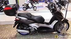 yamaha x city 125 tuning 2015 yamaha x city 250 scooter walkaround 2014 eicma