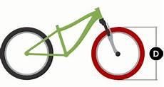Rider Chart 24 Quot Bike