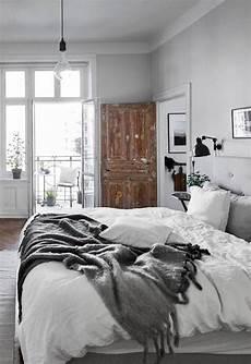 grey rustic bedrooms and design pinterest