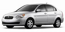 how to learn all about cars 2006 hyundai tiburon user handbook 2006 hyundai accent review ratings specs prices and photos the car connection