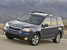 cheapest car insurance suv considering buying a vehicle 25 cheapest car models to insure