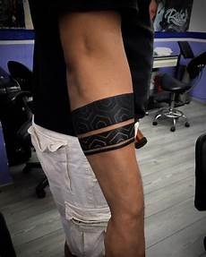 Armband Unterarm - armband 97 ideas tattoos arm band