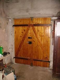 Portes De Grange Rustiques Anciennes Recherche