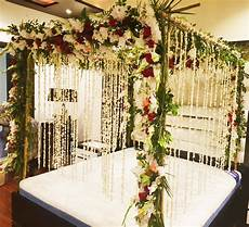 bridal room decoration masehri online lahore proflowers pk