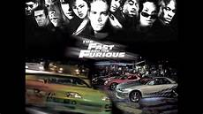 fast and furious 2 the fast and the furious chapter 2 2 fast 2 furious