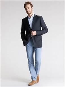veste avec jean homme veste costume homme avec jean