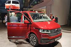 california t 2020 2020 volkswagen transporter t6 1 details pictures and
