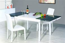 Ikea Tische Esszimmer - dining room dining room furniture ideas with