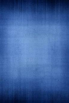 blue texture iphone wallpaper blue phone wallpaper hd wallpapersafari