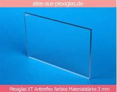 H S Kunststofftechnik Shop Plexiglas 174 Acrylglas